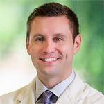 Eugene Bain III, M.D. - Dermatologist