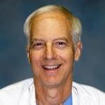 Bradley Beckman, M.D. - Dermatologist