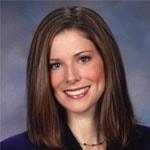 Cynthia DeKlotz, M.D. - Dermatologist