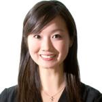 Tina Chen, M.D. - Dermatologist