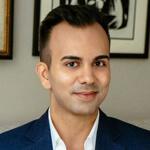 Faiyaaz Kalimullah, M.D. - Dermatologist
