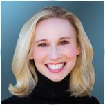 Maggie Kober, M.D. - Dermatologist