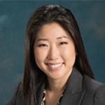 Aimee Paik, M.D. - Dermatologist