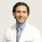 George Skandamis, M.D. - Dermatologist