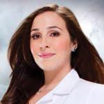 Janelle Vega, M.D. - Dermatologist